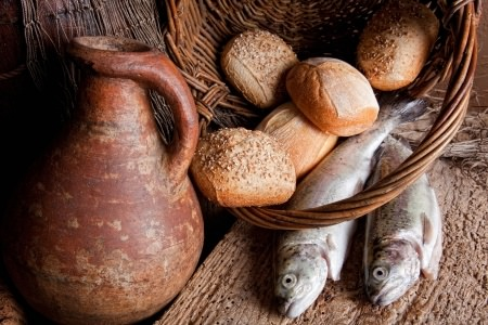 loaves-and-fishes-multiplication-prayer